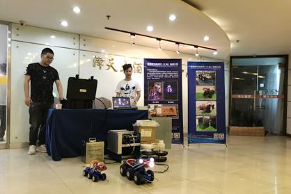 有限空间作业及潜水专业职业能力培训会议在南京召开